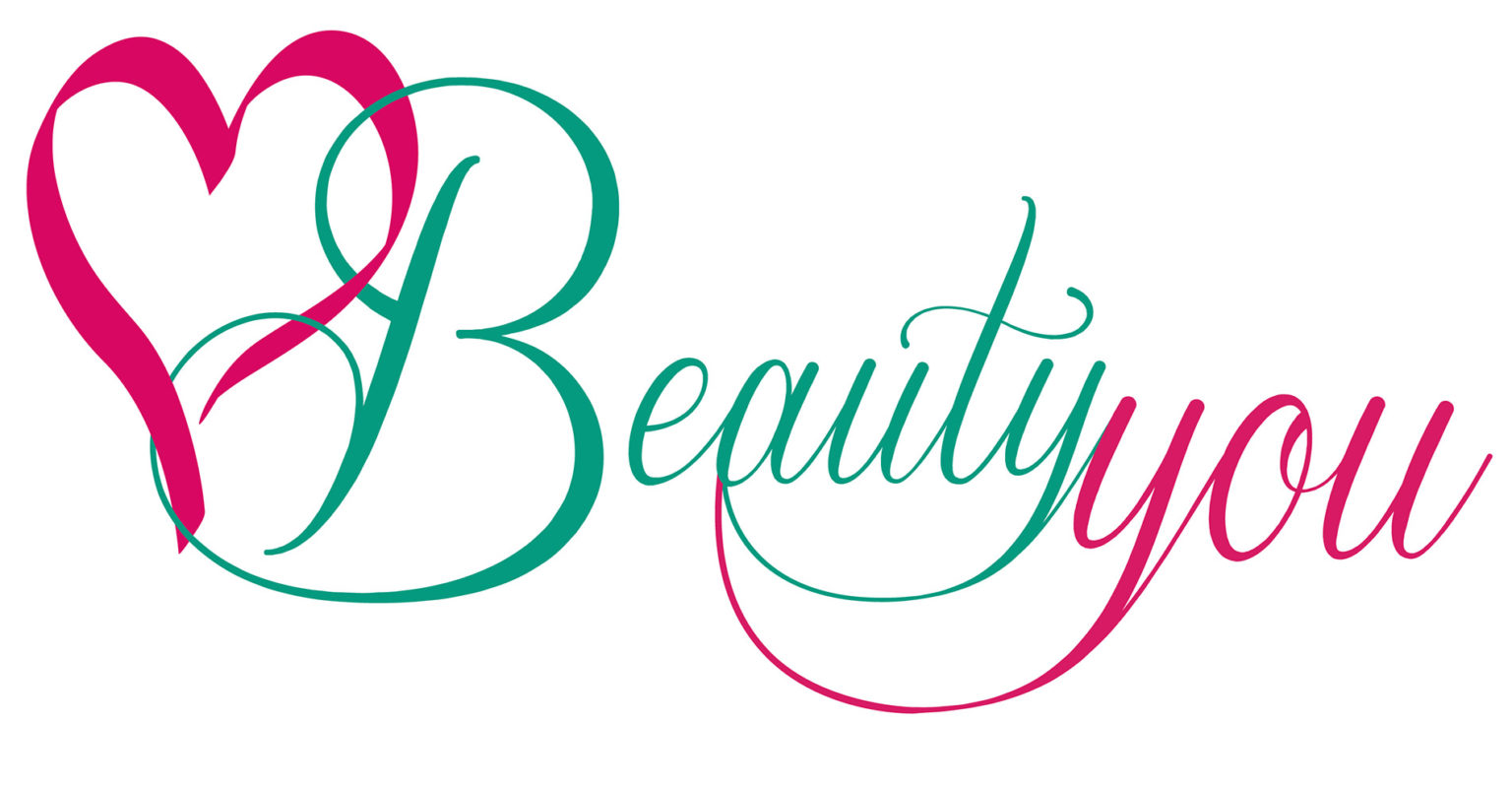 logotipo Beauty You