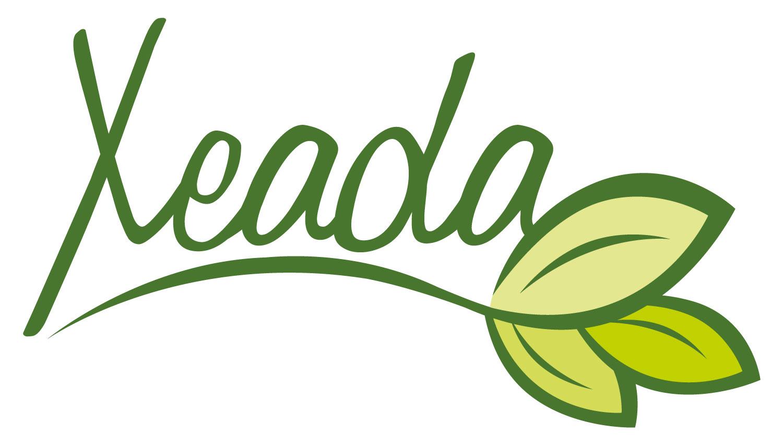 Logotipo Xeada
